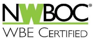 NWBOC-Logo