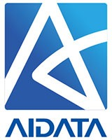 ergonomic-solution-aidata-logo