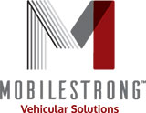 ergonomic-solution-mobilestrong-logo