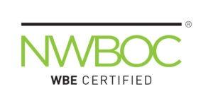 NWBOC CERTIFIED logos 5