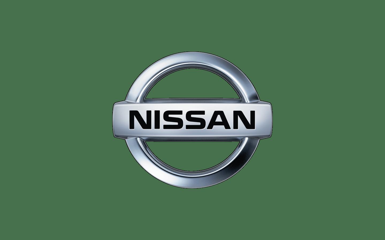 Nissan-logo-2013-1440x900
