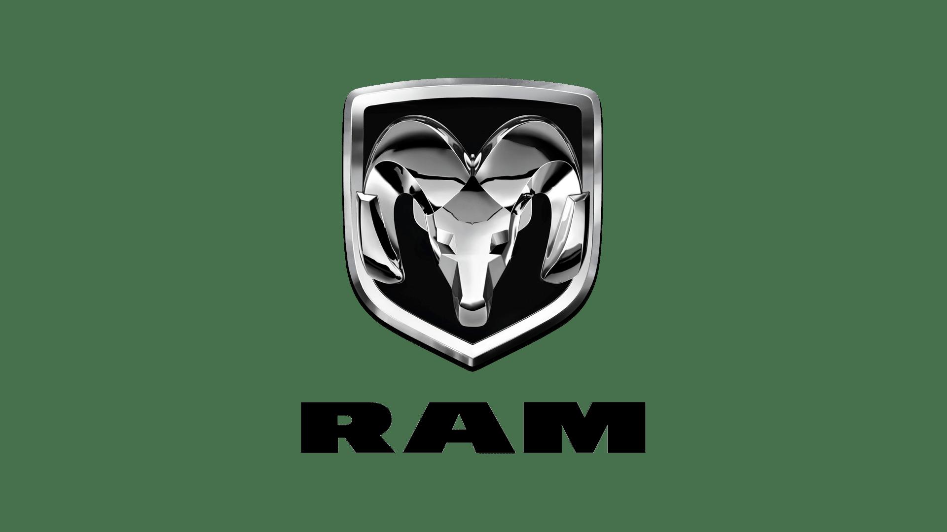 RAM-logo-2009-1920x1080