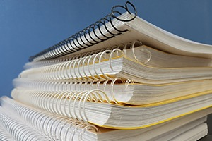 close-up-notebooks-papers-159682-crop