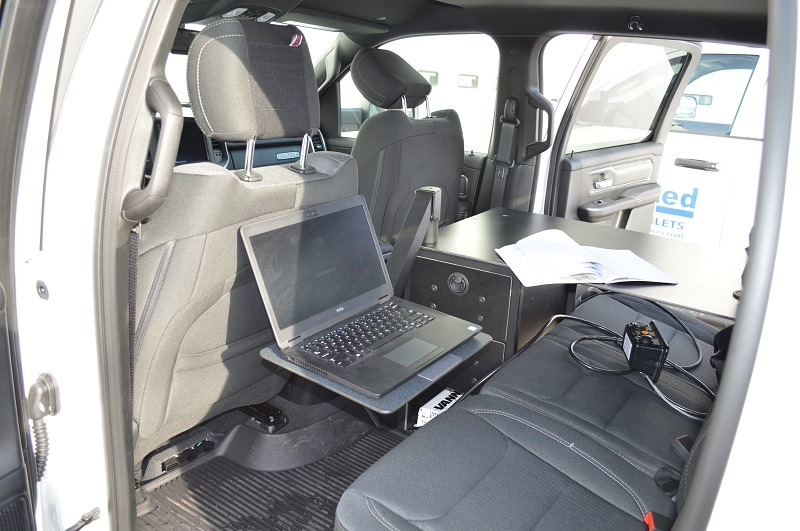 goergo-pickup-truck-mobile-office